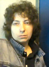 Karmen, 47, Russia, Moscow