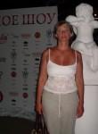Tatyana, 55  , Lepel