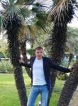 Yuriy, 33, Kerch