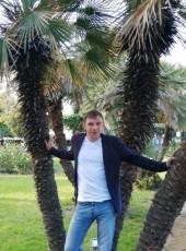 Yuriy, 33, Russia, Kerch