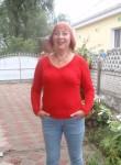Наталья, 47  , Svitlovodsk