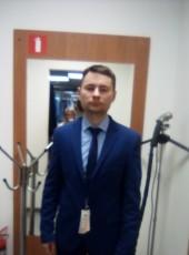 Ruslan, 32, Russia, Kaliningrad