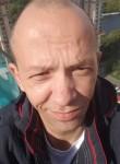 Denis, 43  , Nekrasovka