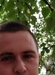 Artem, 18  , Svatove