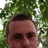 Artem, 19  , Svatove
