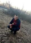 Dmitriy, 20  , Lubny