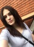 Anna, 21, Kiev