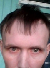 Dima, 34, Russia, Kemerovo
