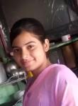Hio, 22, Dhulian