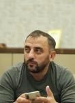 Affan   Yıldırım, 46  , Istanbul