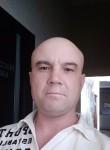 Viktor, 41, Simferopol