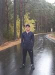 Ivan, 40  , Nesterov