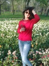 Vika, 43, Ukraine, Kropivnickij