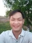 Phan Nguyên, 49  , Ho Chi Minh City