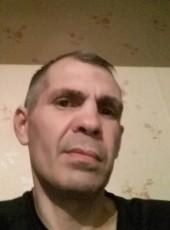 Andrew, 48, Russia, Yakutsk