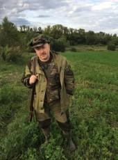 yuriy, 55, Russia, Tula