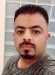montather, 30  , Baghdad