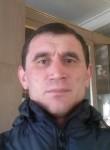 vasiliy, 37  , Alnashi
