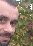 Ivan, 34  , Dnipropetrovsk