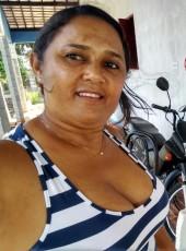 zezito mours, 52, Brazil, Arapiraca