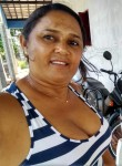 zezito mours, 52  , Arapiraca