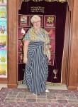 Elena, 67  , Ramat HaSharon