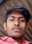 Prakash. Parmar, 18  , Ahmedabad