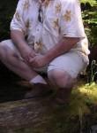 bob, 59  , Portland (State of Oregon)