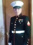 Tommy, 74  , Vicksburg