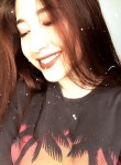 Mira, 19, Tashkent
