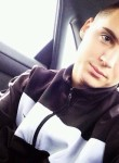 Maks, 21, Barnaul