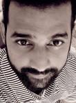Allu Abhiraj, 25  , Rayadrug