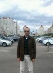 Valeriy, 49, Kiev