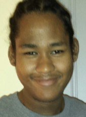 jovahn, 26, United States of America, Rancho Cordova