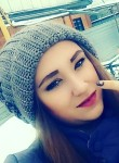 Olga, 25  , Cherkessk