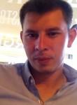 Станислав, 28 лет, Пермь