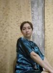 Irina, 36  , Dobrush