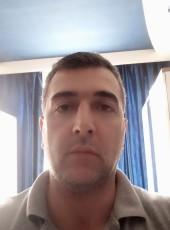 Murad, 44, Azerbaijan, Baku
