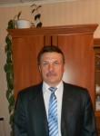 Aleksandr, 58  , Yekaterinburg
