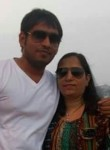 Ramila, 56  , New Delhi
