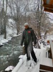 агарков евгени, 42 года, Курагино