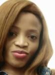 Rita James, 24  , Germantown (State of Maryland)