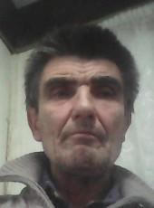 Rafik, 57, Russia, Orel