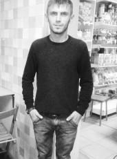 Sergey, 25, Russia, Gurevsk (Kemerovskaya obl.)