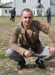 yuraN, 33  , Gus-Khrustalnyy