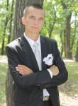 Андрей, 28  , Khlevnoye