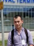 Dilxushbek, 26  , Ust-Dzheguta