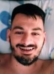 ΕΡΓΚΙ, 24  , Nikaia