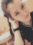 Tanyusha, 20, Minsk