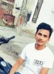 Sahil, 18  , Nilokheri